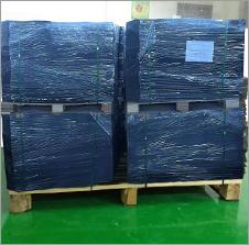 上海SlipSheet 防水阻燃塑料滑托板 高质量塑料滑片